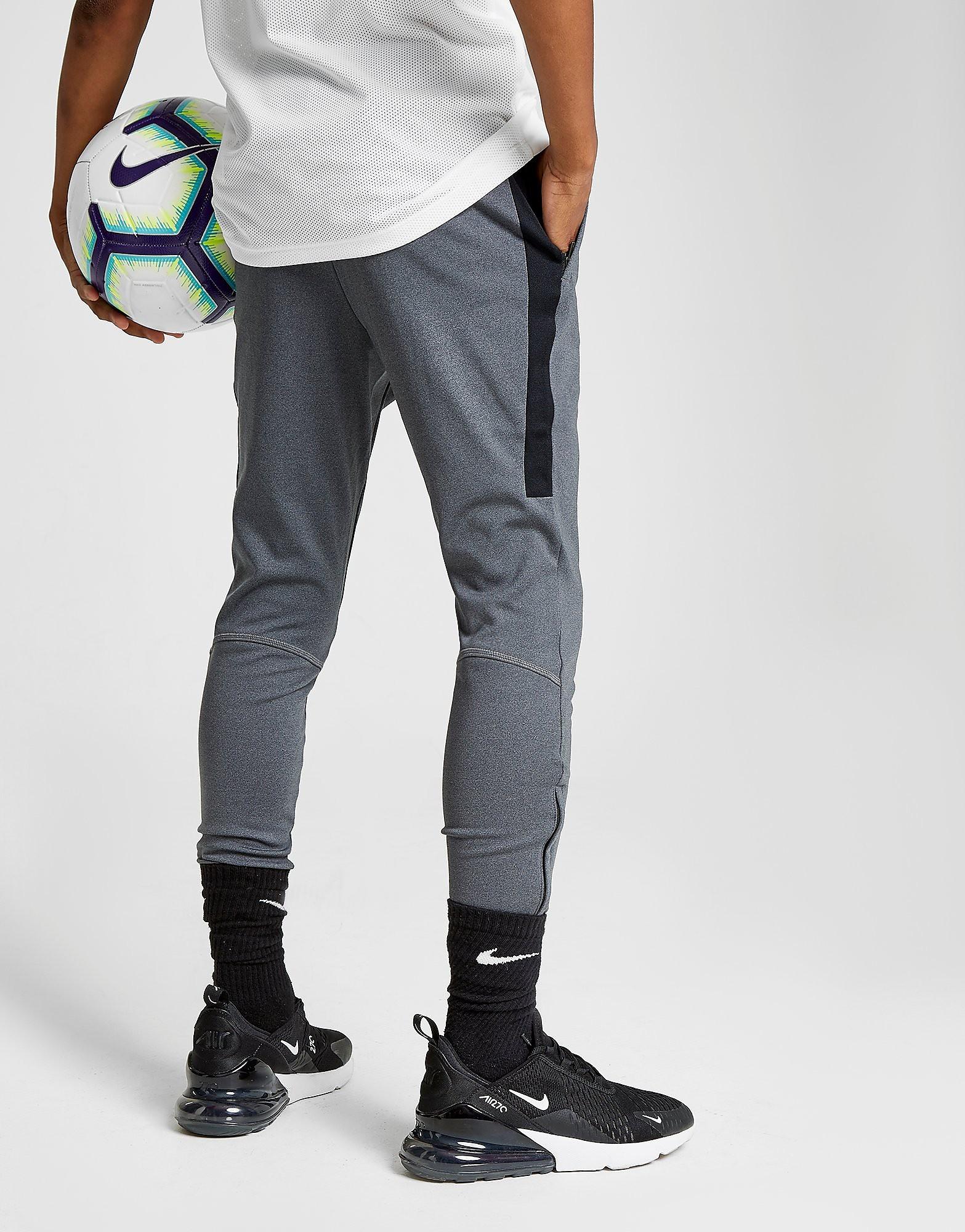Nike pantalón Academy júnior