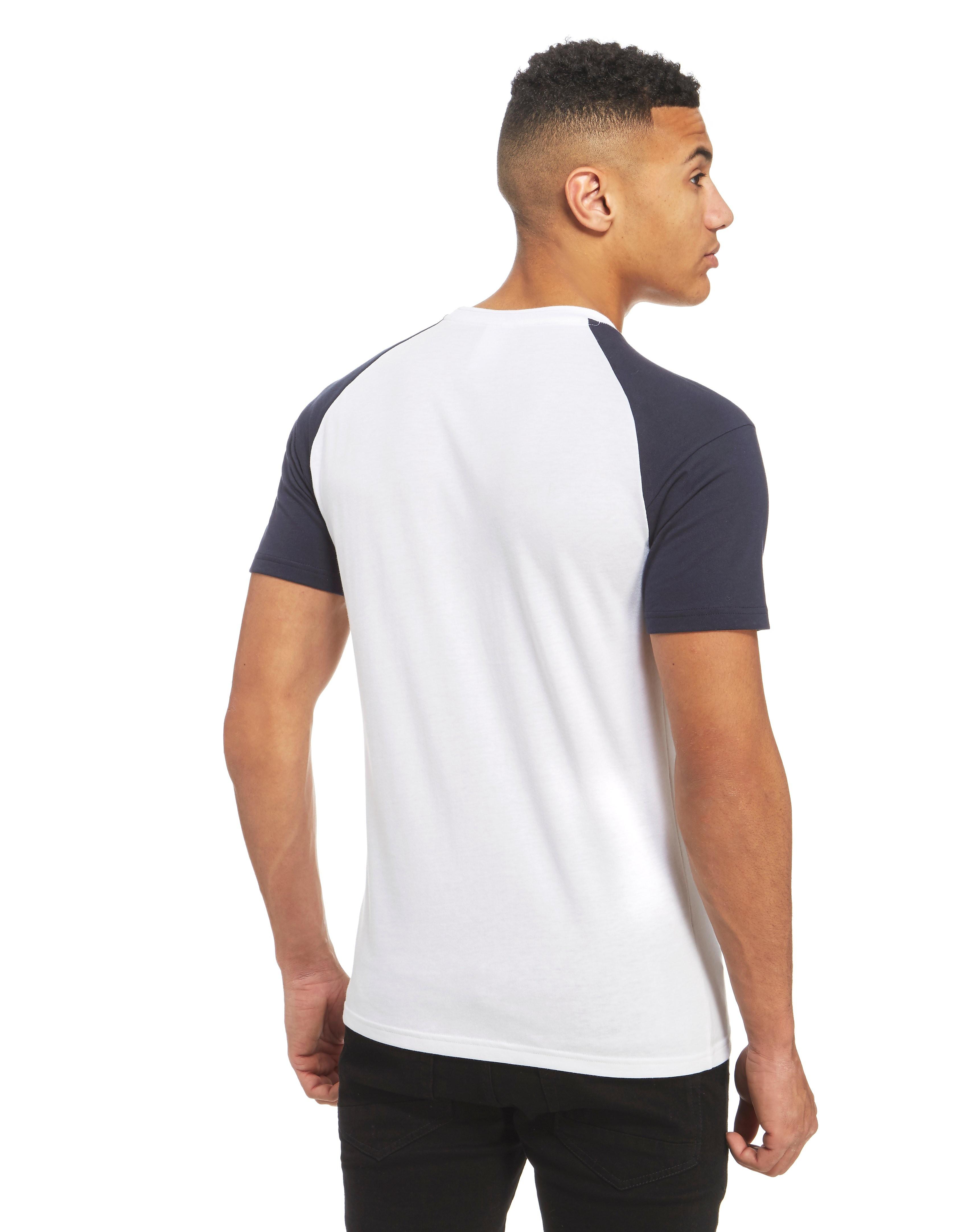 adidas Olympique Marseille T-Shirt