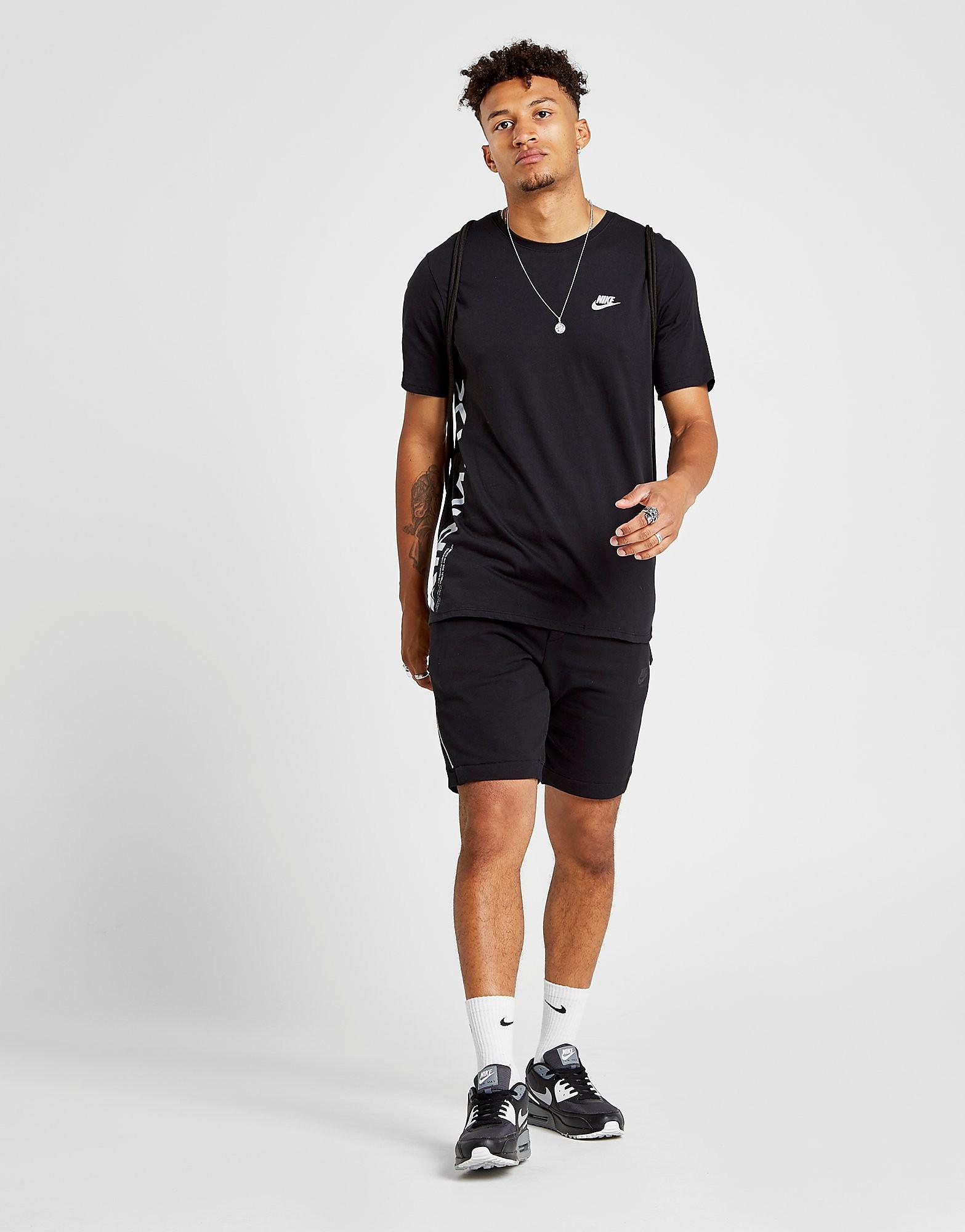 Nike Air Max Shorts