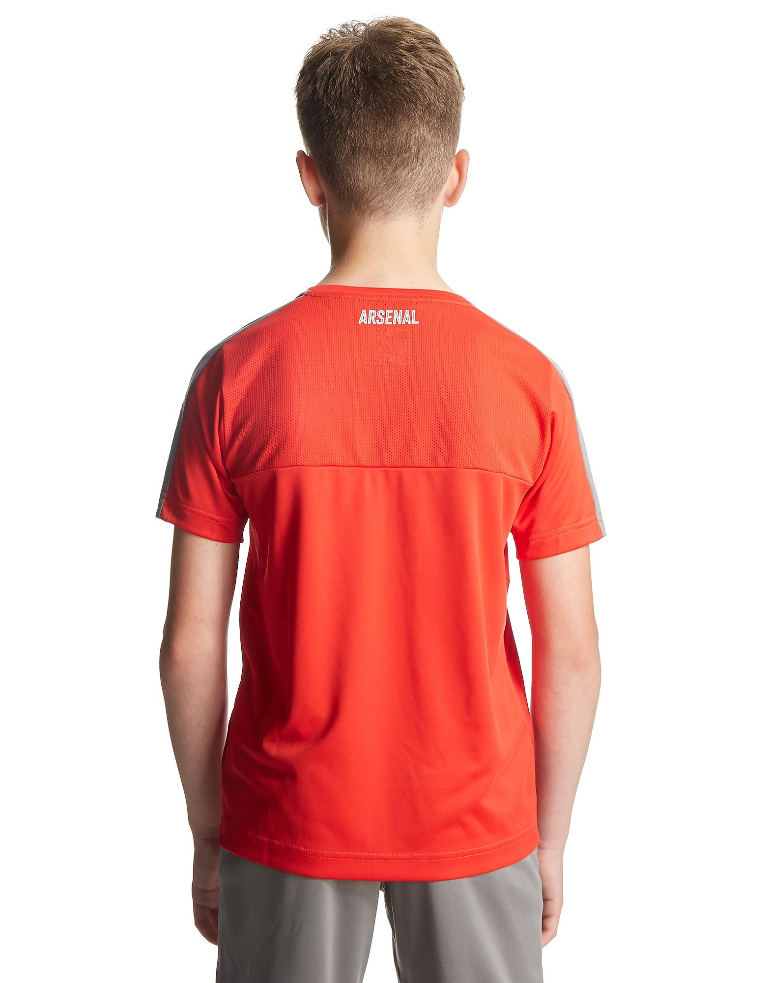 PUMA Arsenal 2016/17 Training Shirt Junior