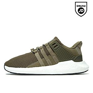 adidas Originals EQT Support 93/17 ...
