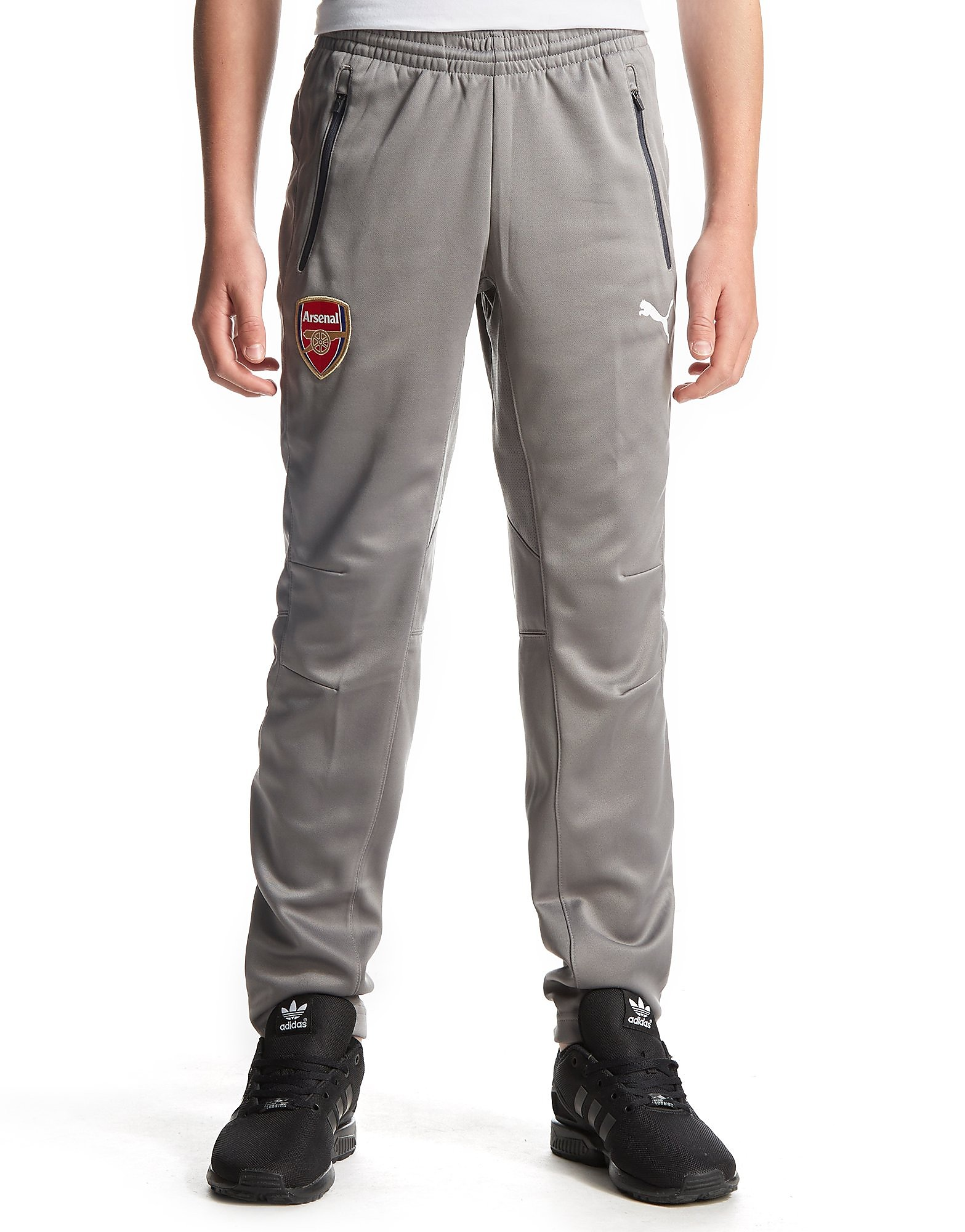 PUMA Arsenal FC 2016/17 Training Pants Junior
