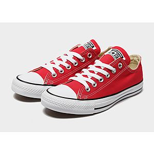 Women S Converse Shoes All Stars High Tops Amp Clothing