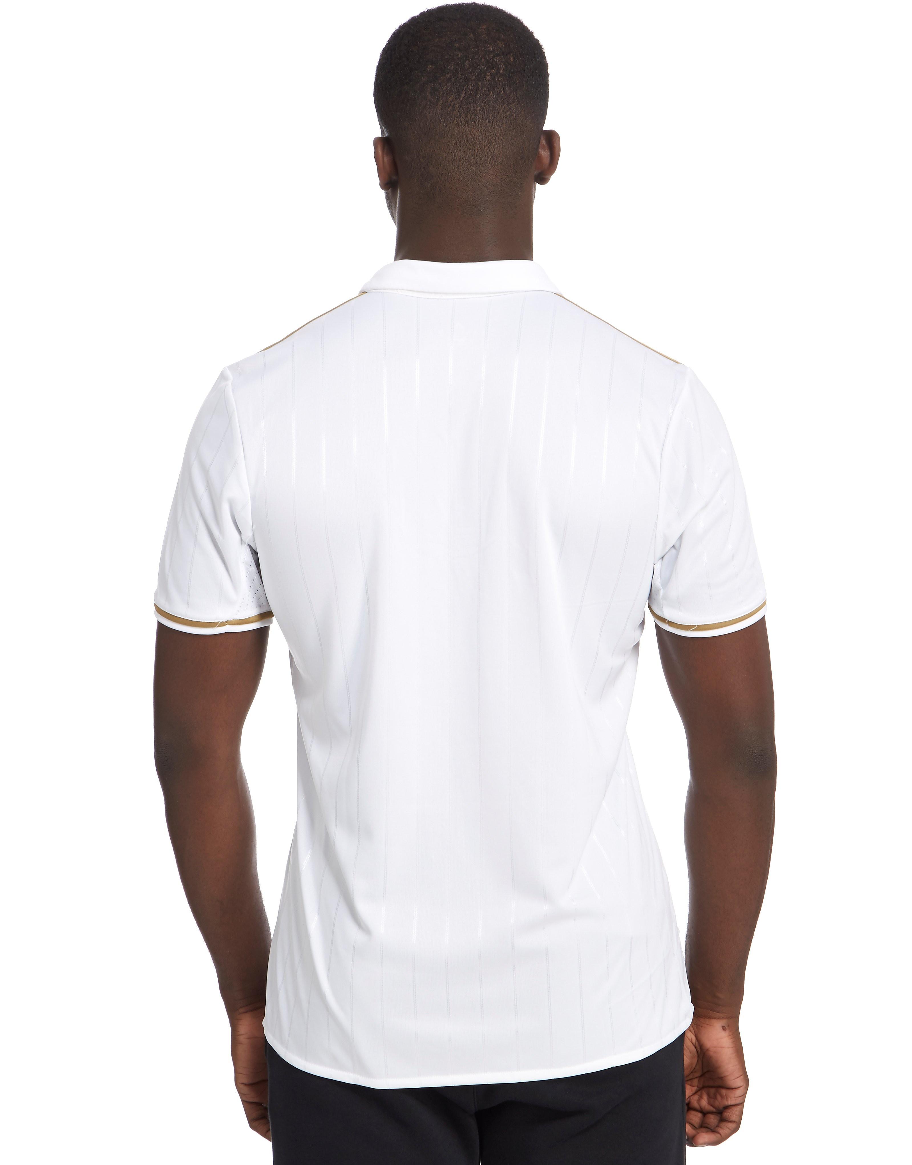 adidas AC Milan 2016/17 Away Shirt