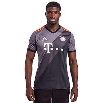 adidas FC Bayern Munich 2016/17 Away Shirt