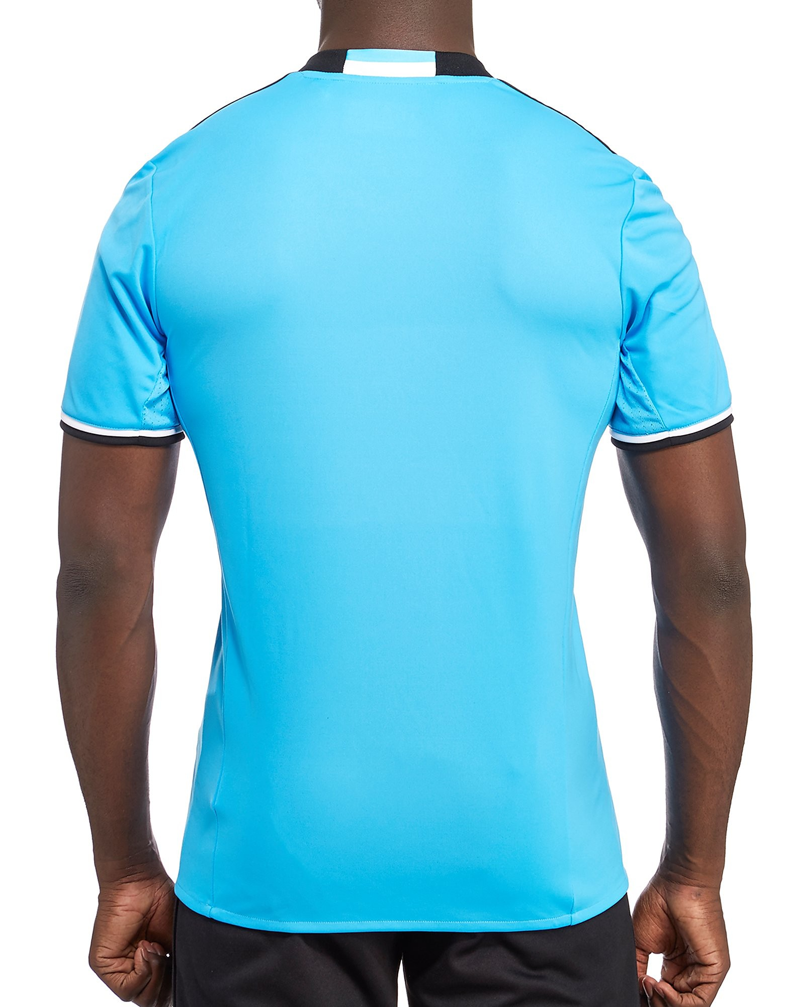 adidas Olympique Marseille 2016/17 Third Shirt