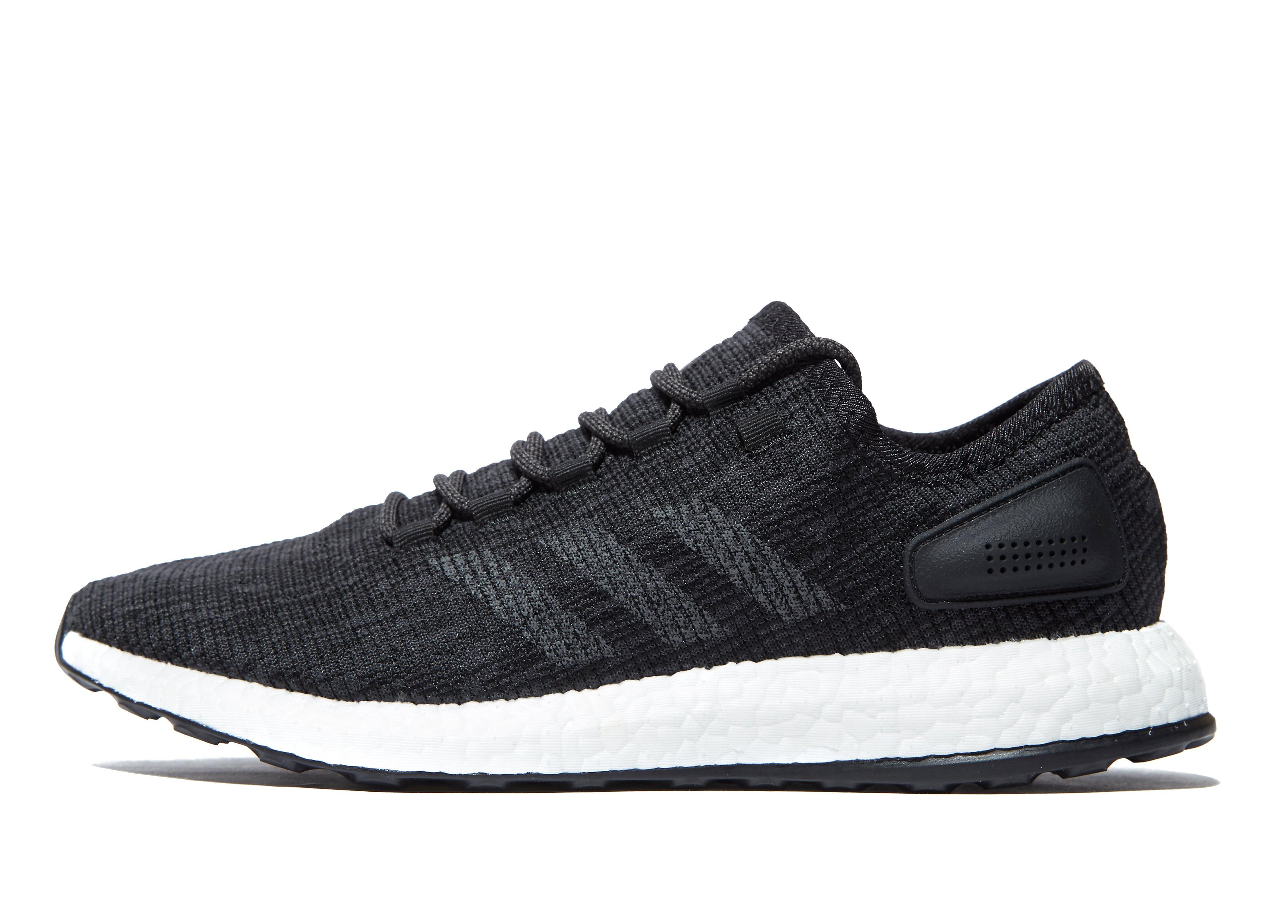 13c02c572 Shipping Adidas Y3 Pure Boost London Nike Instagram