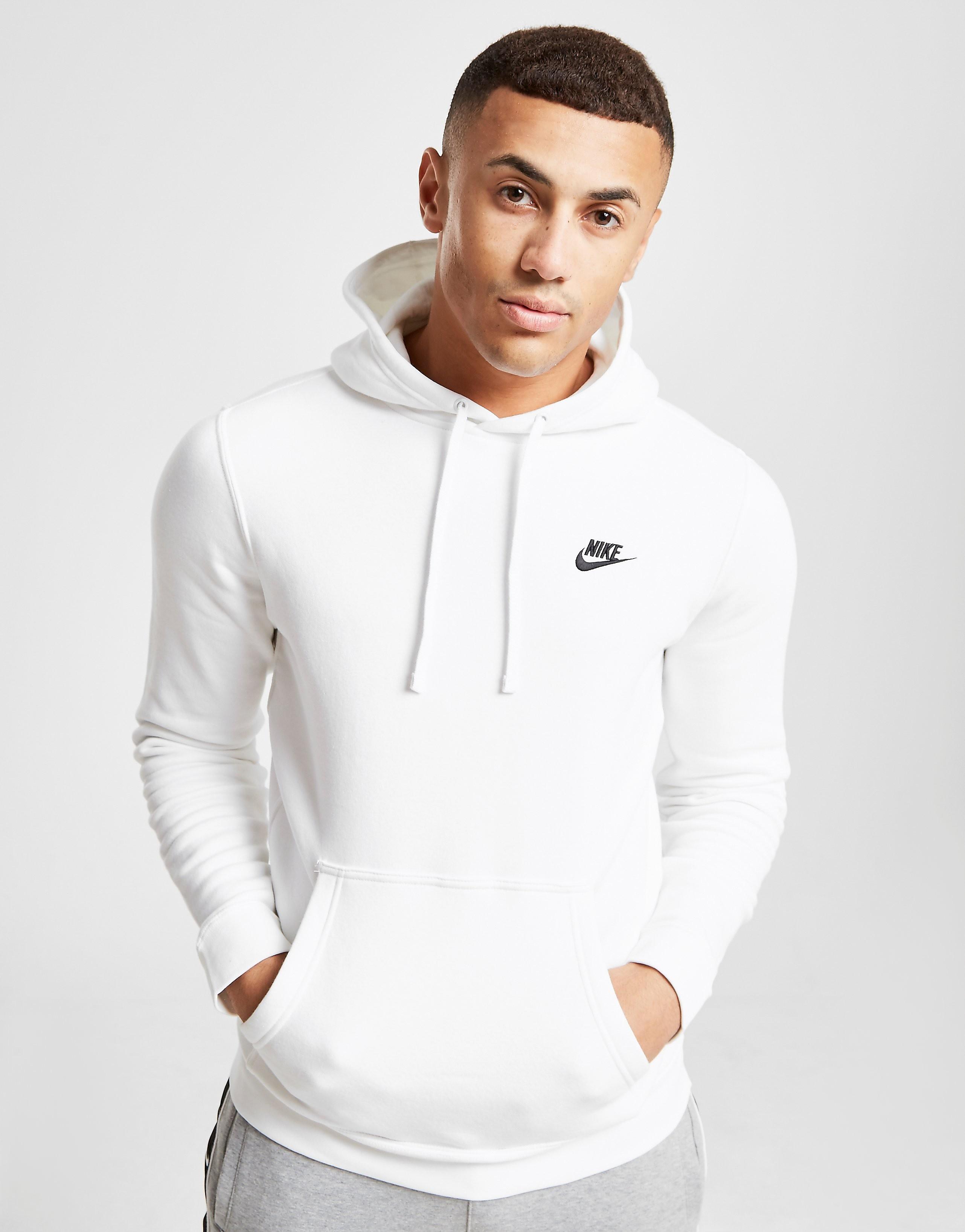 Nike Sweat Foundation Homme