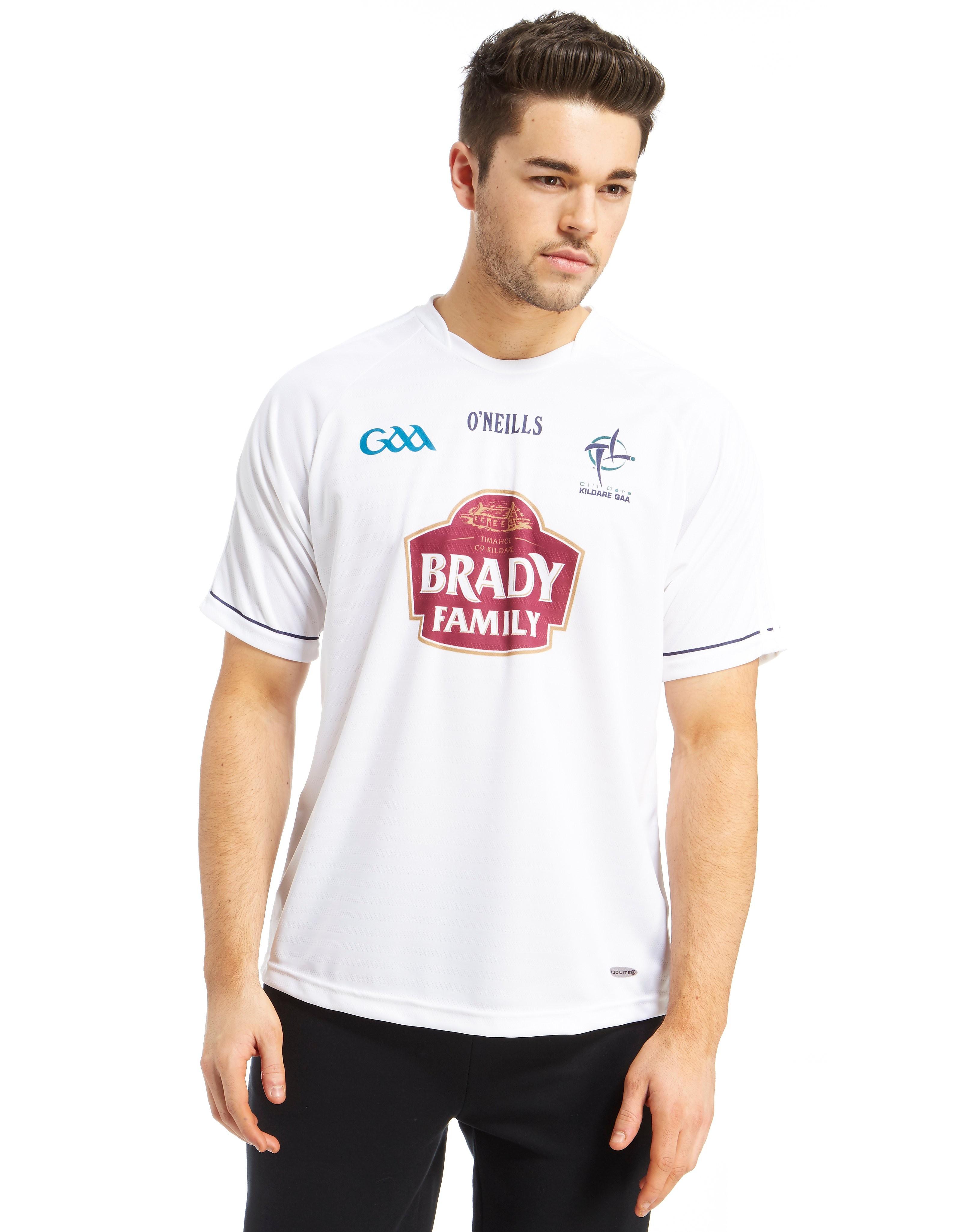 O'Neills Kildare Home 2016 Shirt