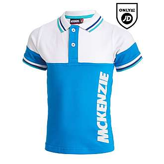 McKenzie Arthur Polo Shirt Children