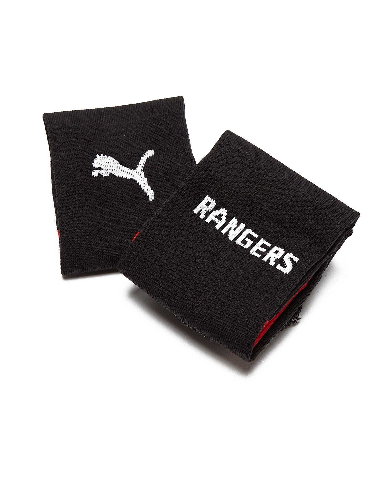 PUMA Rangers FC 2016/17 Home Socks