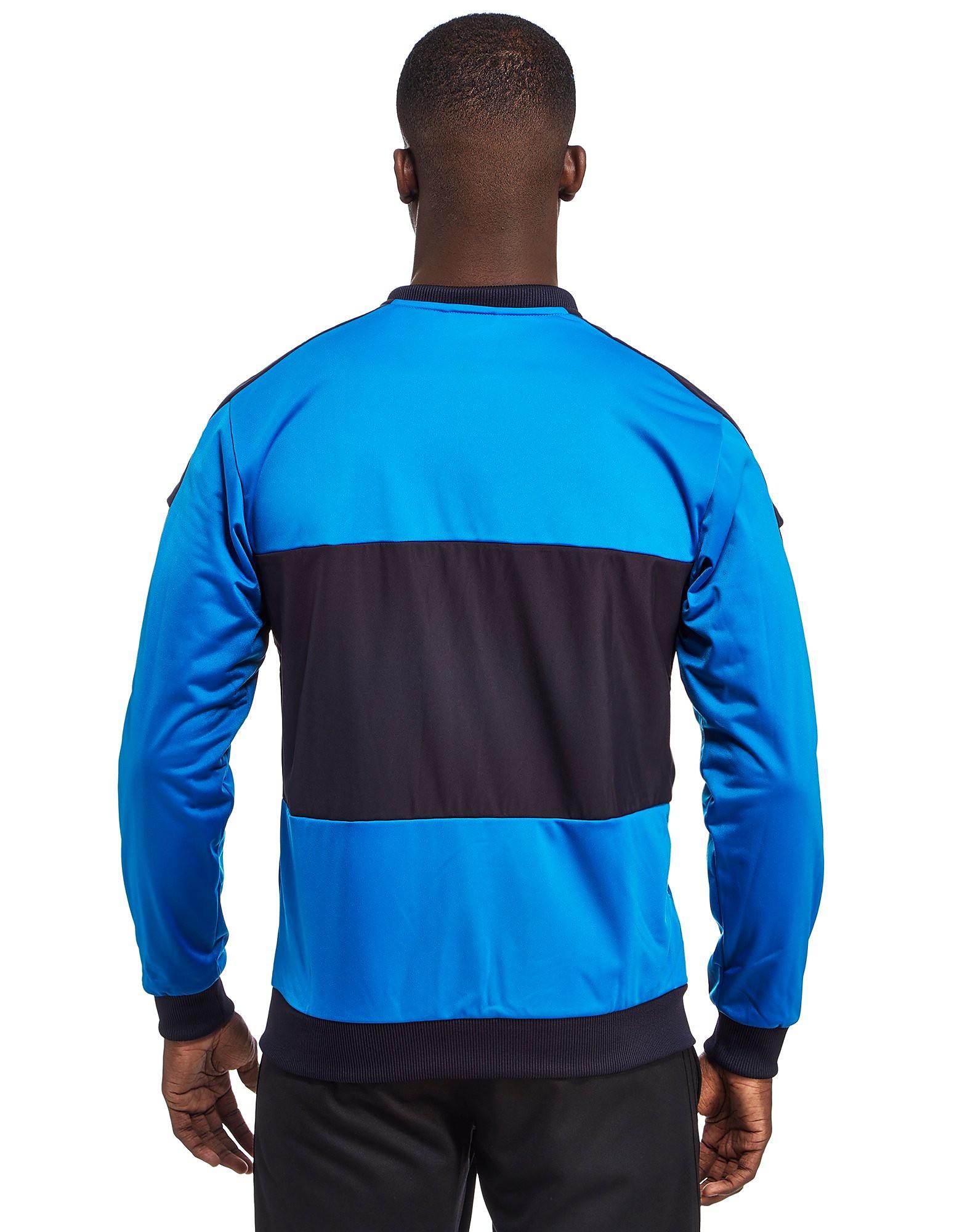 PUMA Rangers FC 2016/17 Stadium Jacket