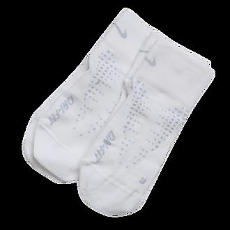 Nike 2 Pack Running Socks