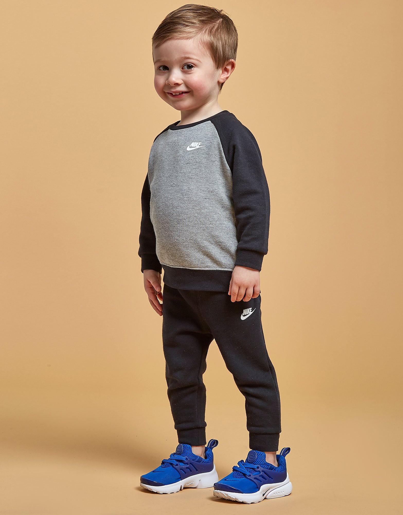 Nike Futura Crew Suit Infant