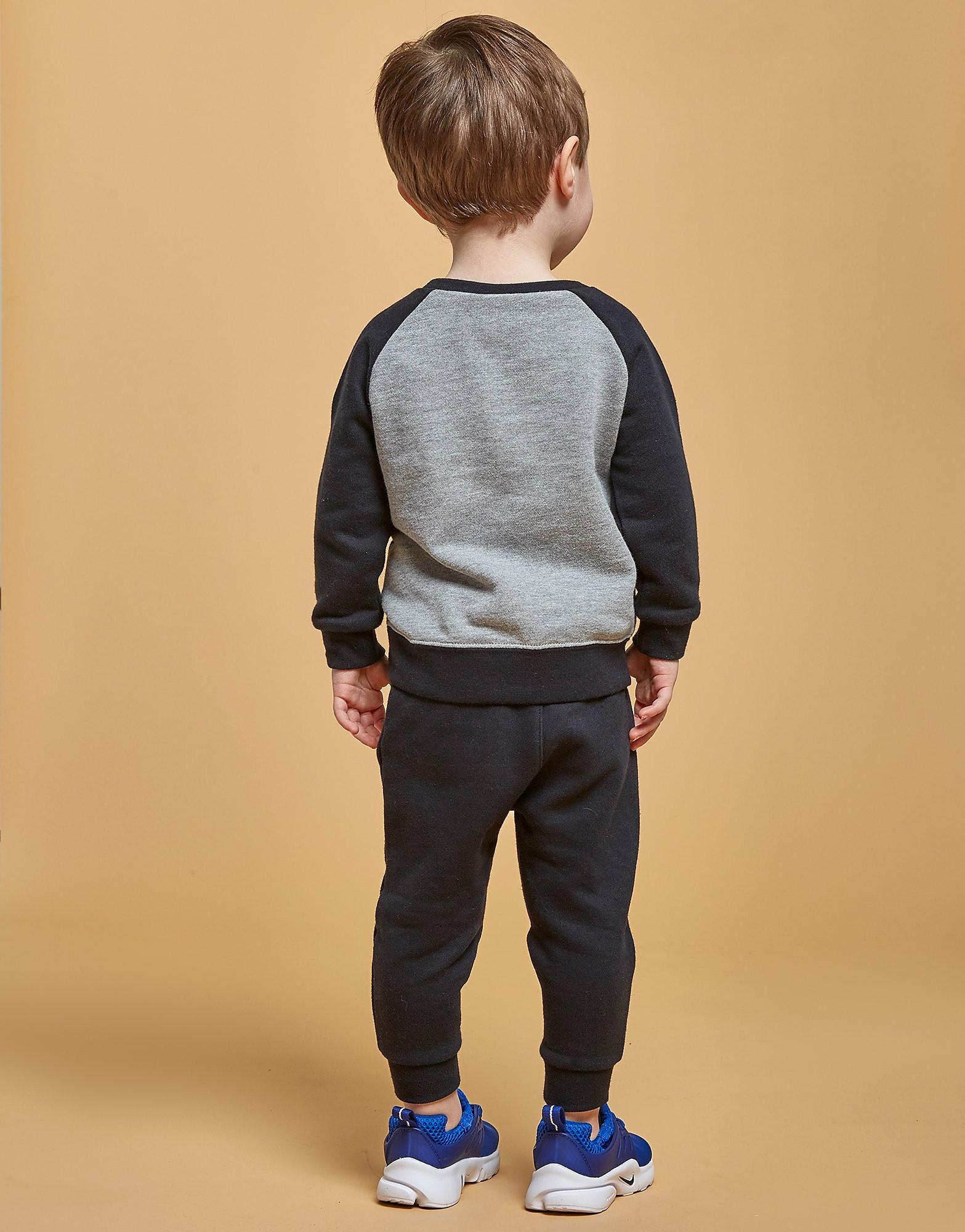 Nike chándal Futura Crew para bebé