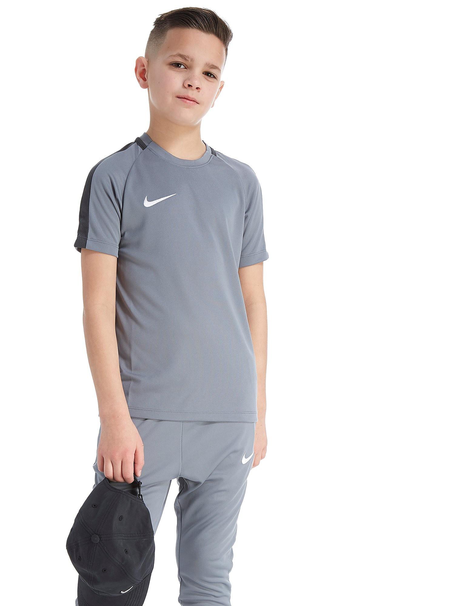Nike Academy T-Shirt Junior