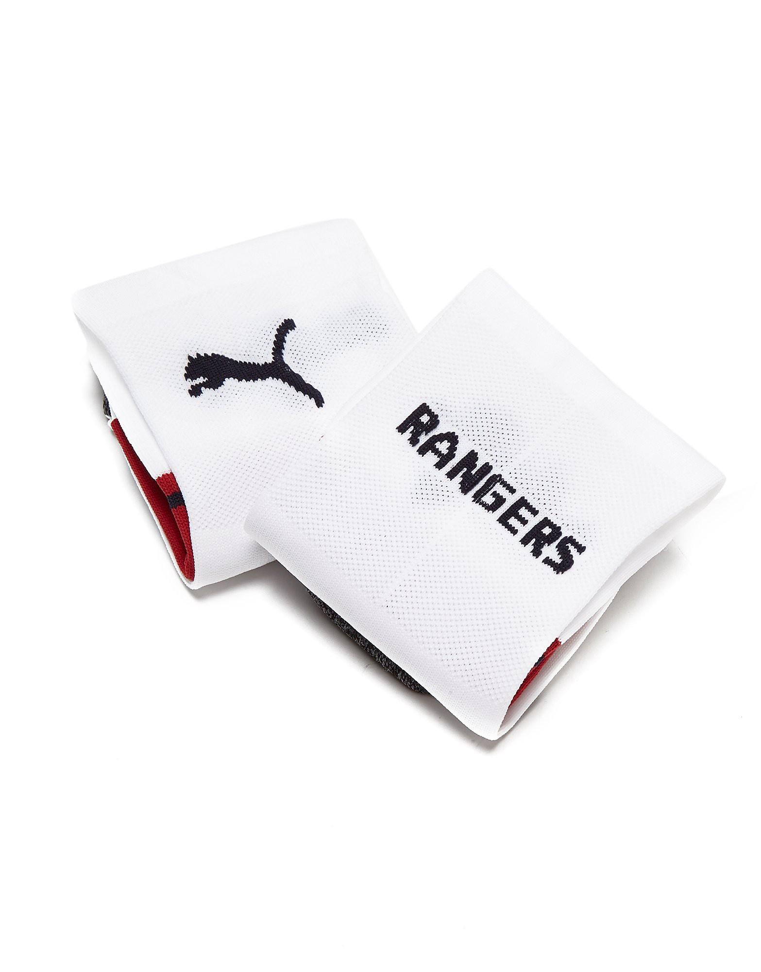 PUMA Rangers FC 2016/17 Away Socks