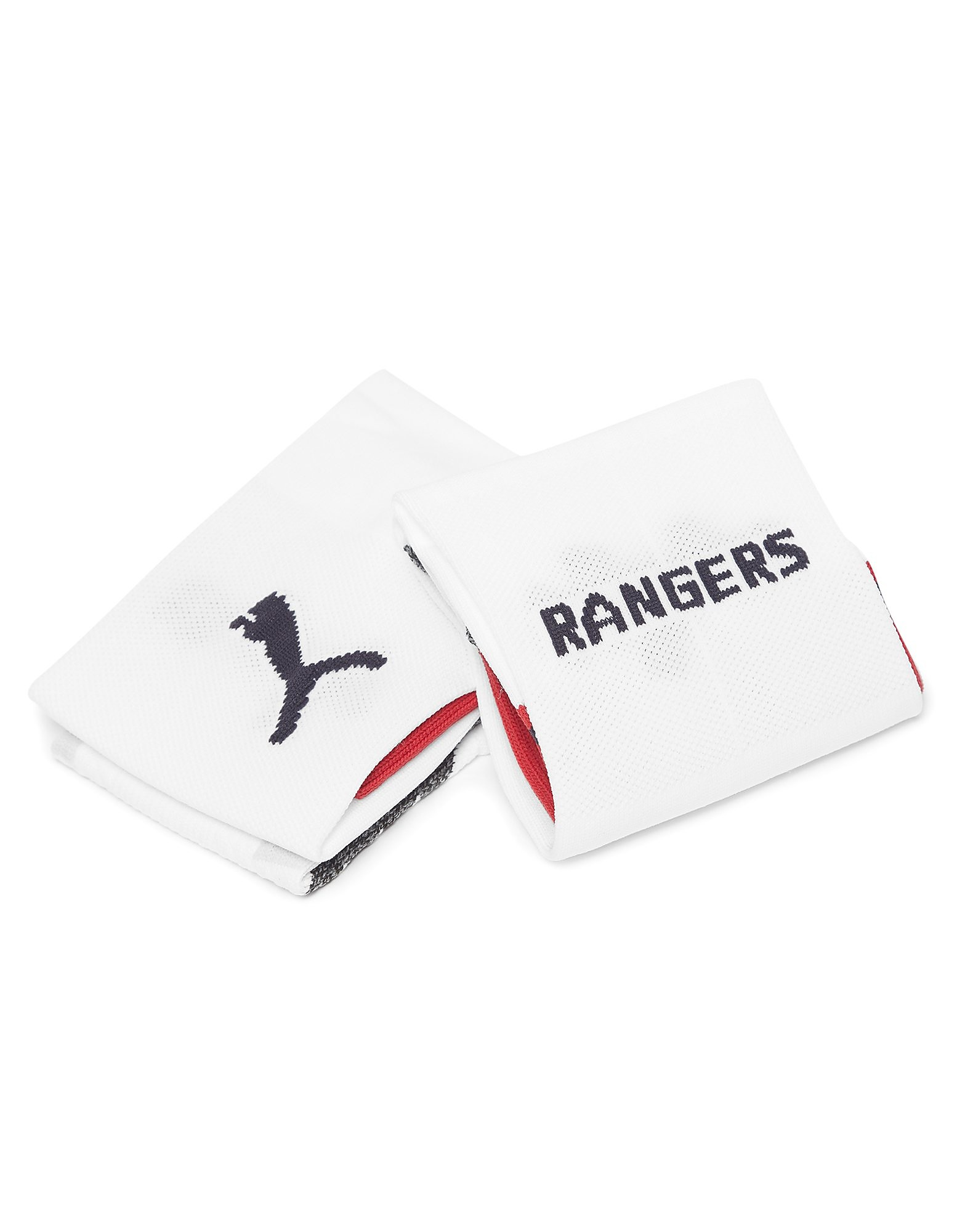 PUMA Rangers FC 2016/17 Away Socks Junior