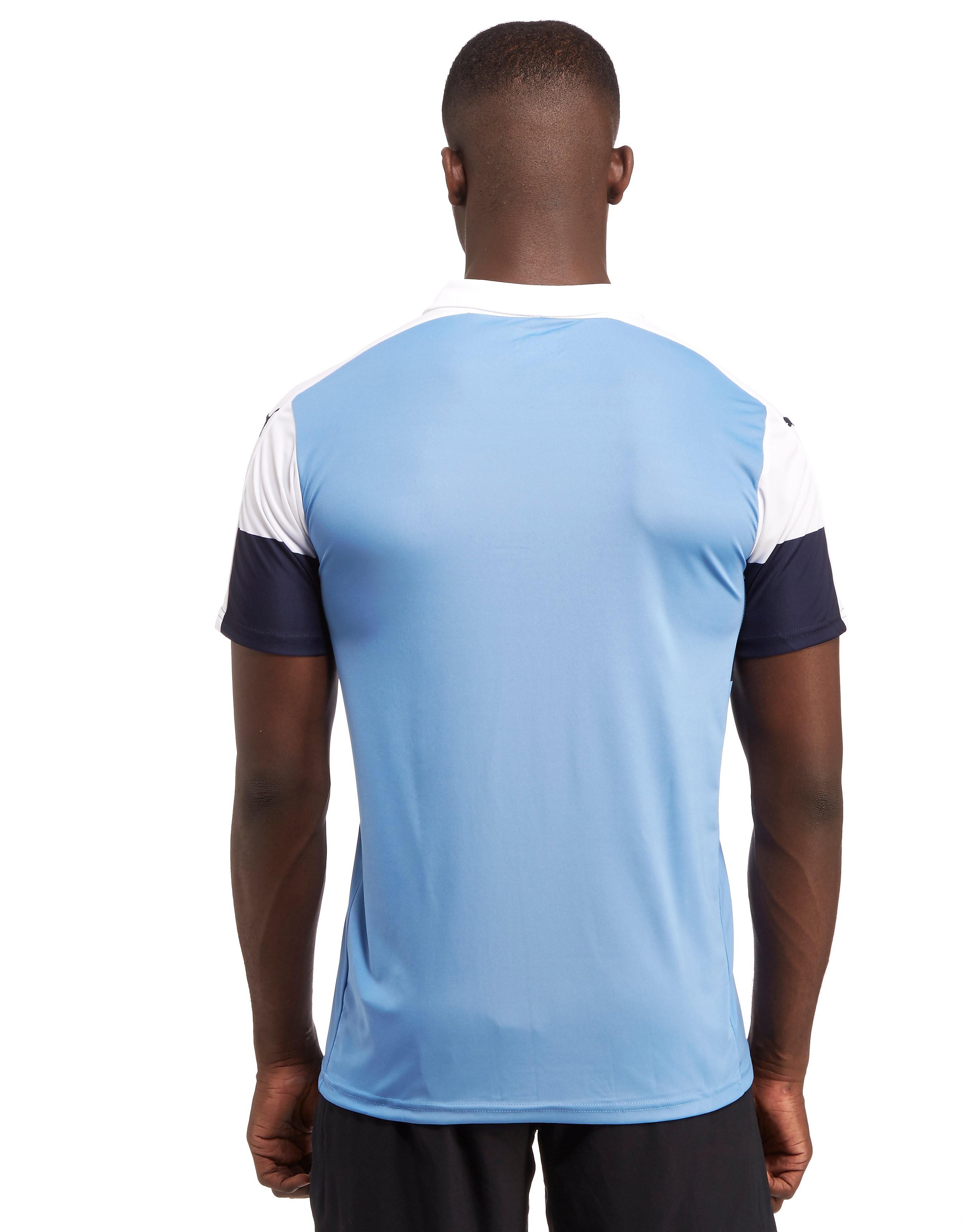 PUMA Rangers FC 2016/17 Third Shirt