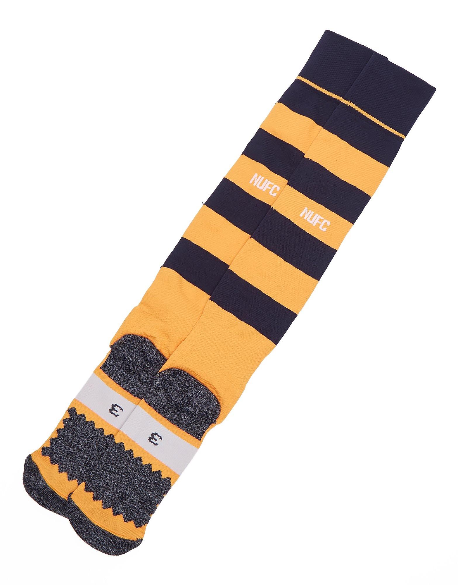 PUMA Newcastle United 2016/17 Third Socks