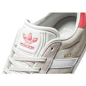 junior adidas gazelle jd