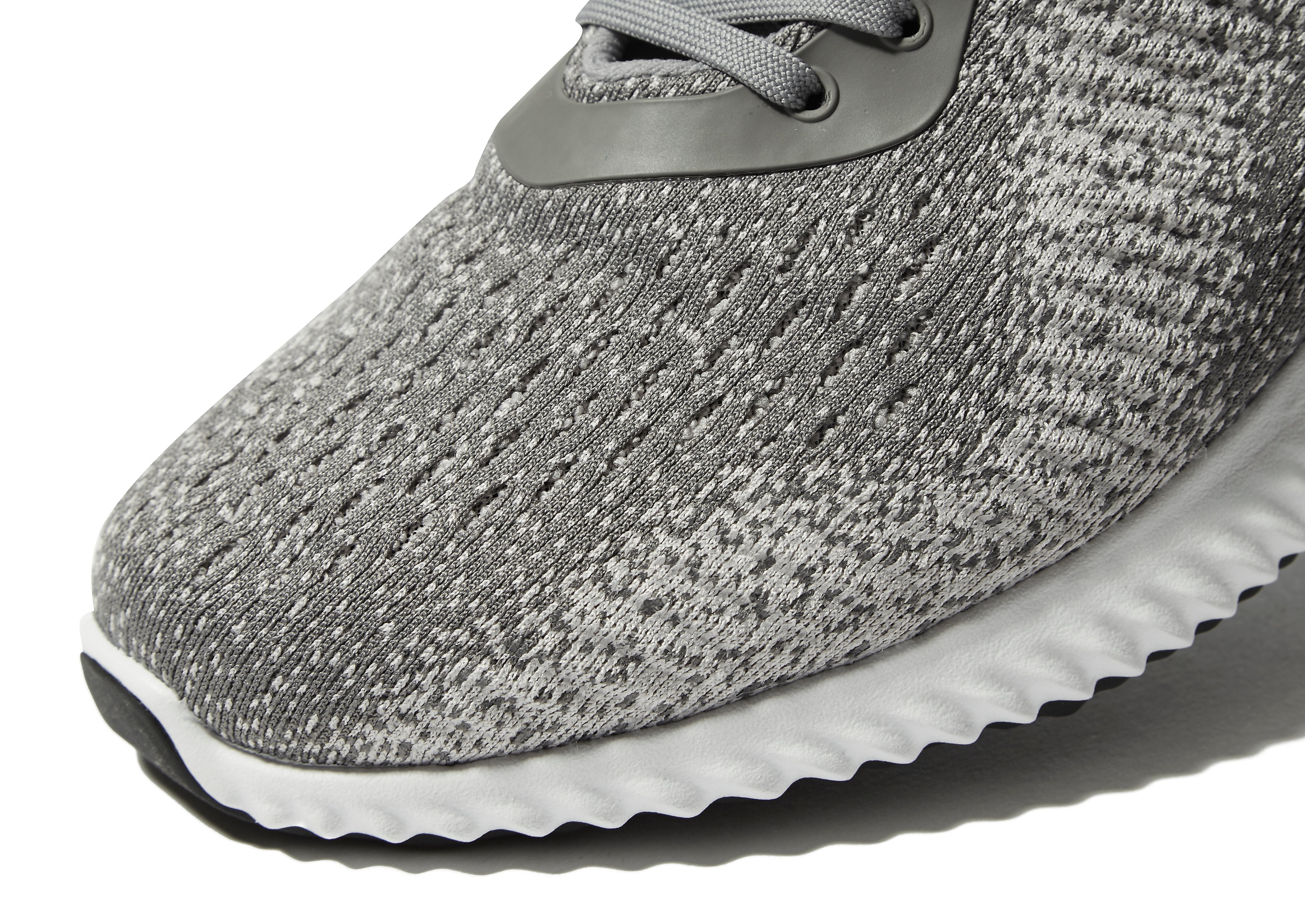 adidas Alpha Bounce Heren