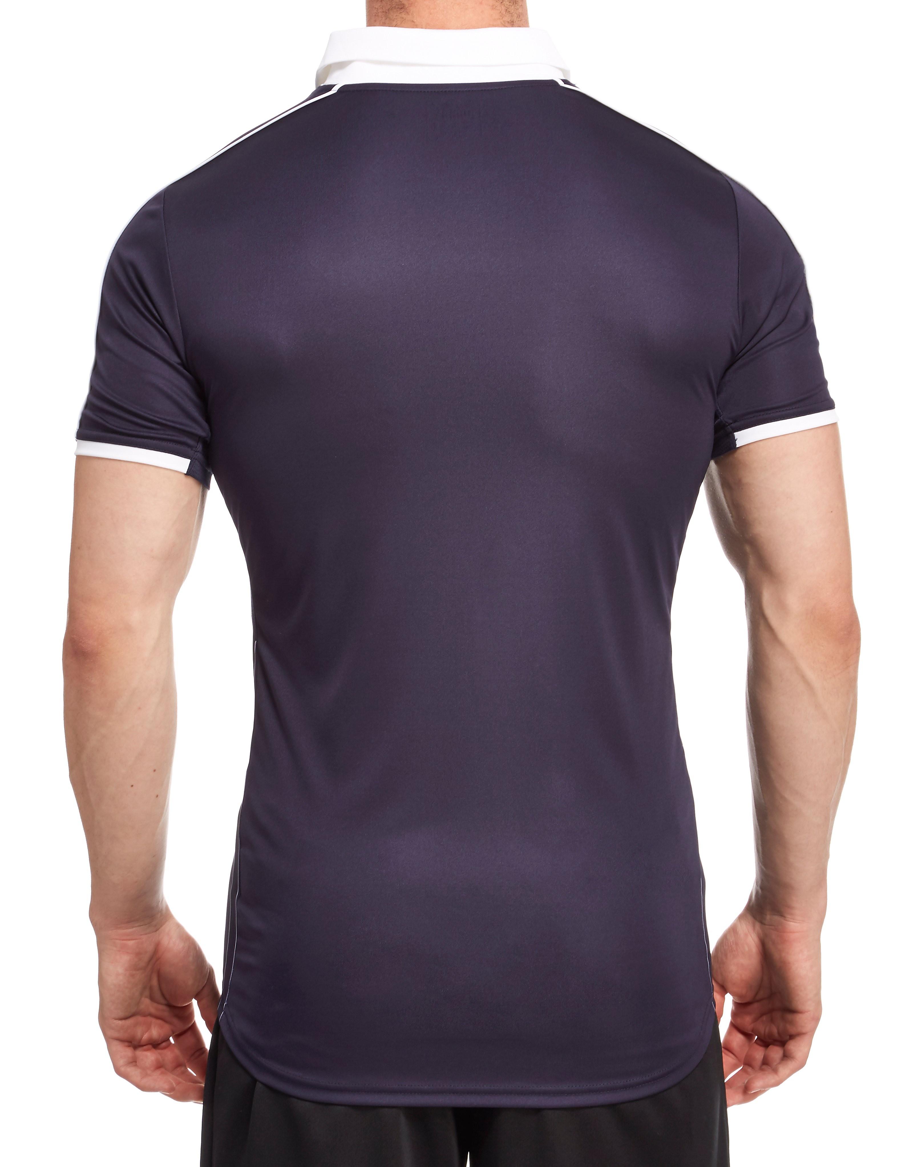 PUMA Bordeaux 2016/17 Home Shirt