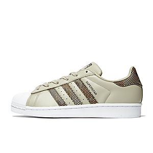 adidas Originals Superstar Junior ...