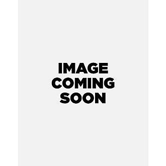 Under Armour Aston Villa FC 2016/17 Home Shirt Junior PRE ORDER