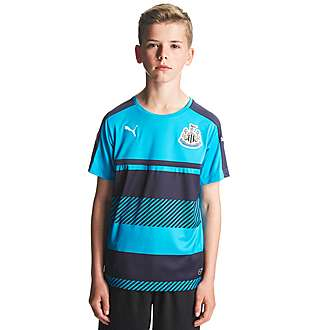 PUMA Newcastle United FC Training Jersey Junior