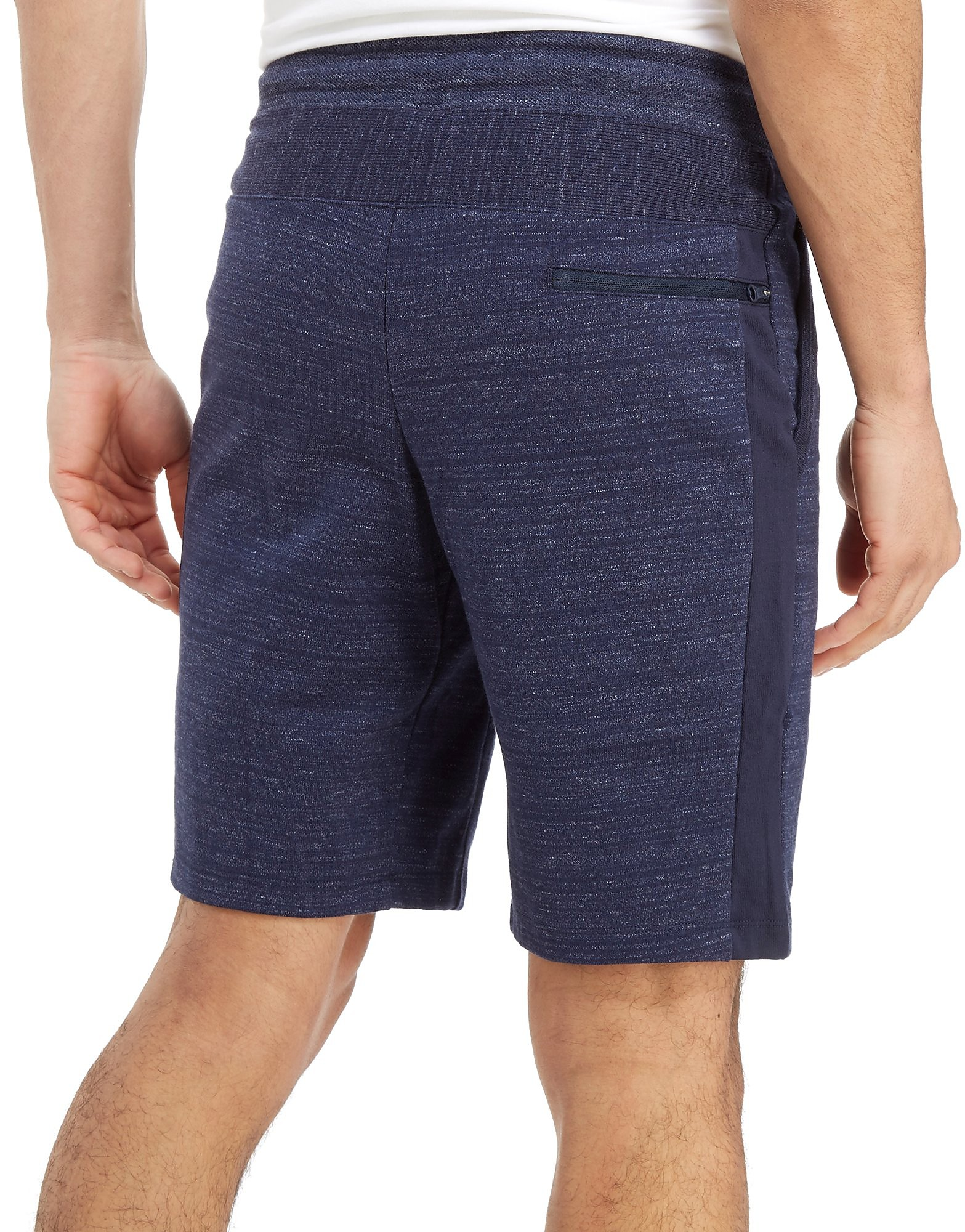 Nike Short Advance Homme