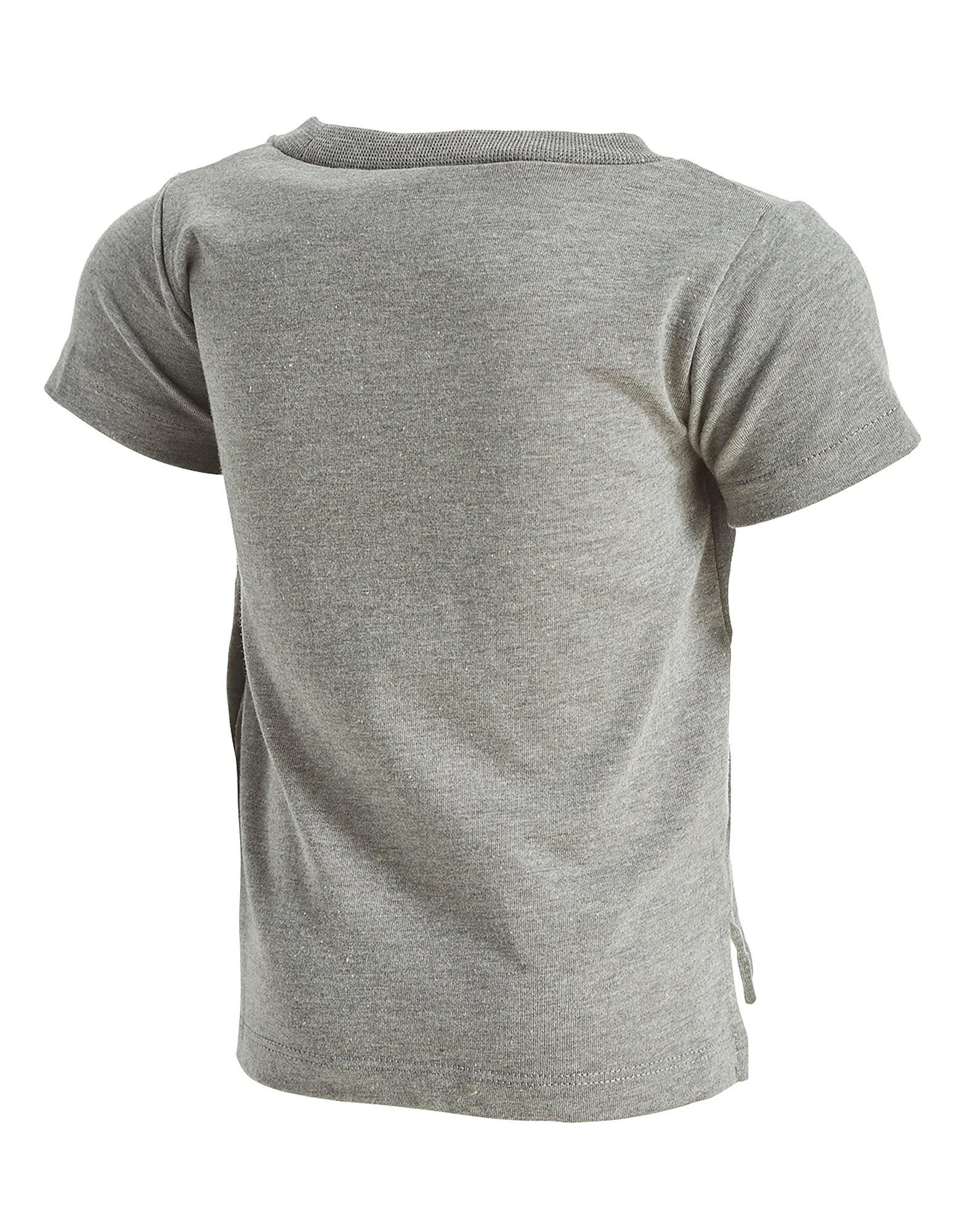 Nike Air Max T-Shirt Bébé