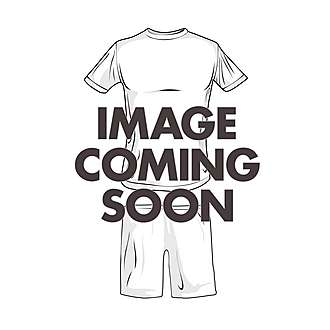 Under Armour Aston Villa FC 2016/17 Home Kit Children PRE ORDER