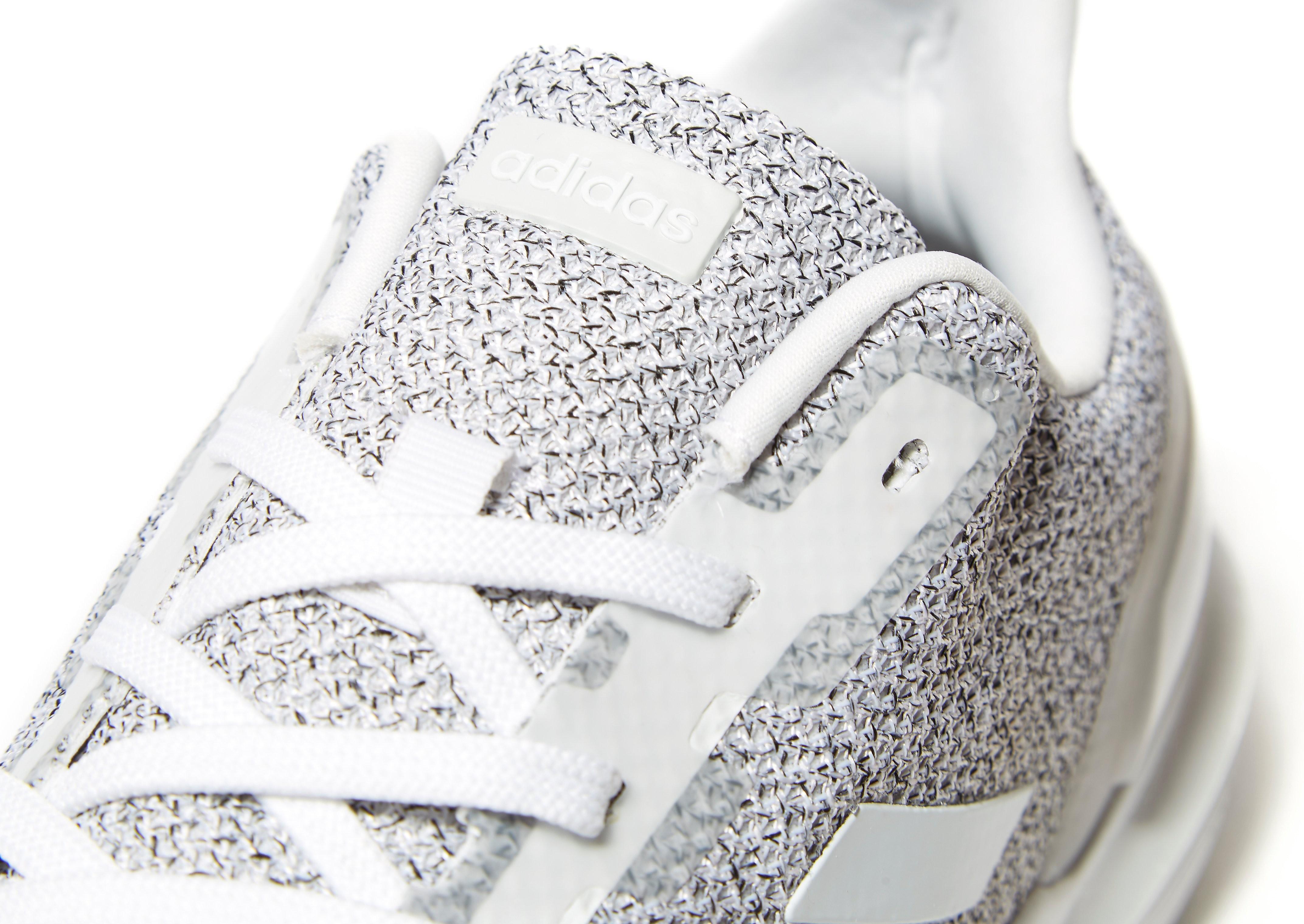 adidas Cosmic 2.0 SL Heren