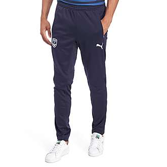PUMA Bordeaux 2016/17 Training Pants