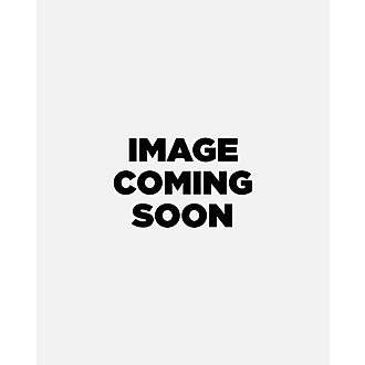 Under Armour Aston Villa FC 2016/17 Away Shirt Junior PRE ORDER