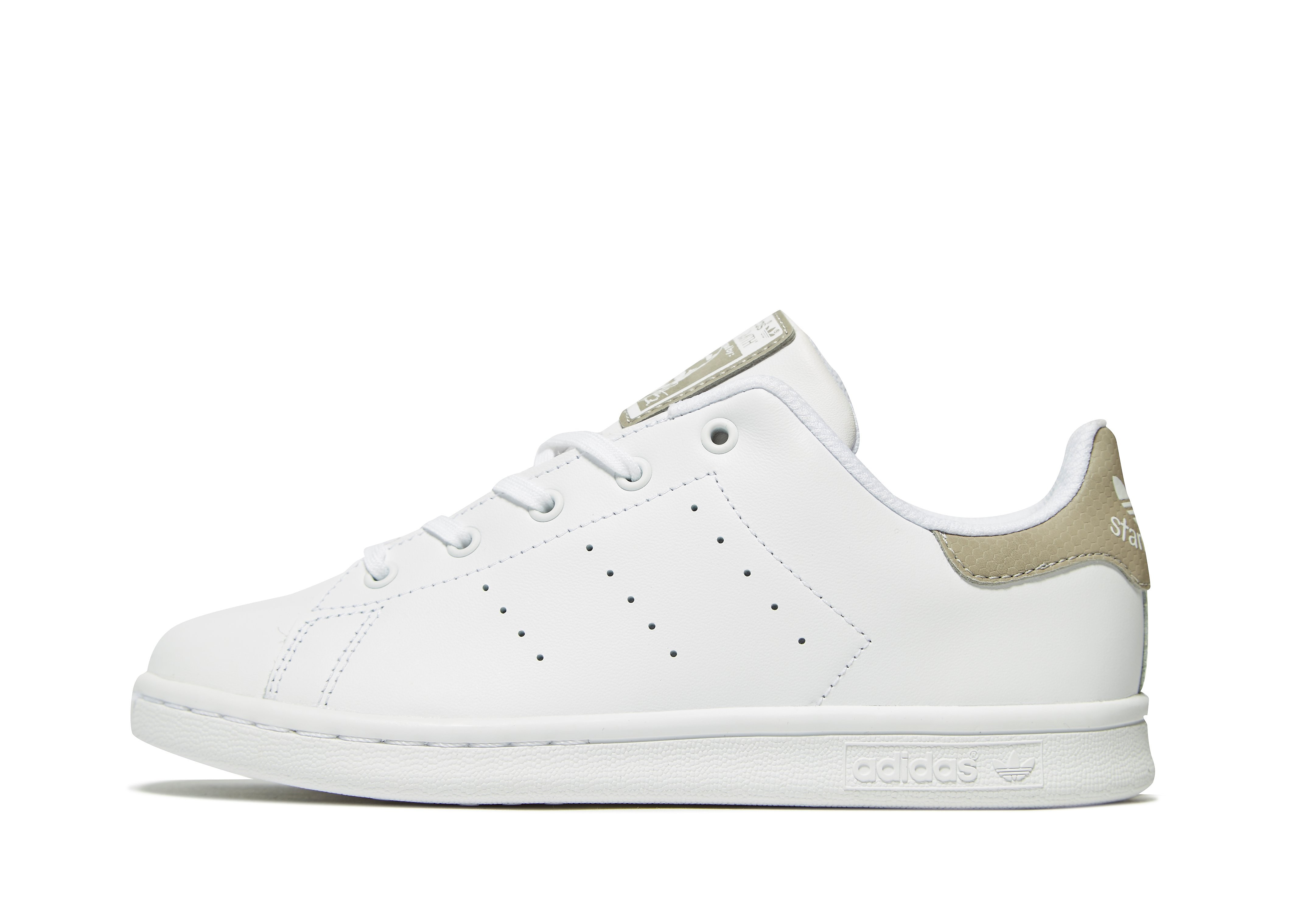 adidas Originals Stan Smith Iridescent infantil