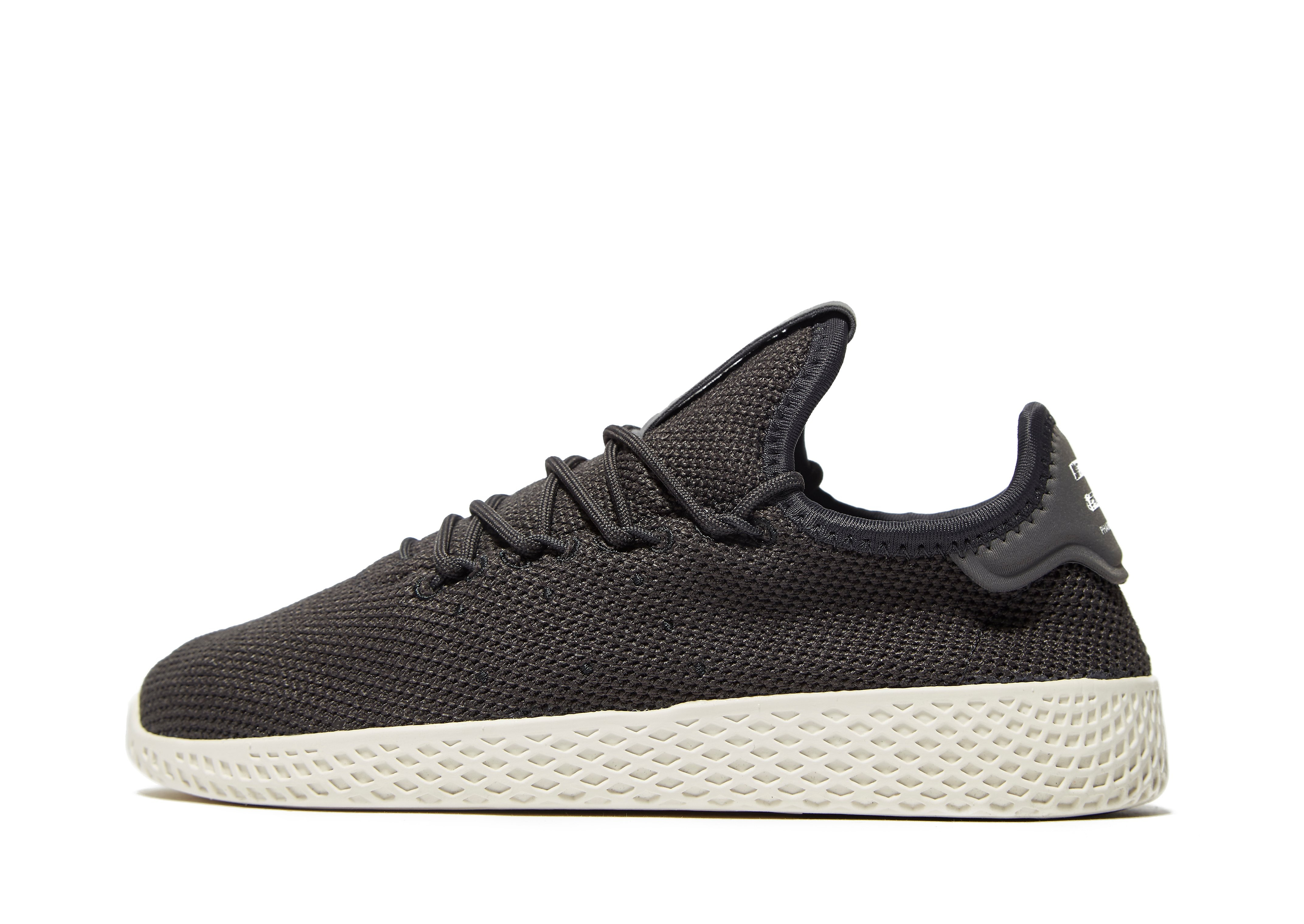 adidas Originals Pharrell Williams Tennis Hu Children