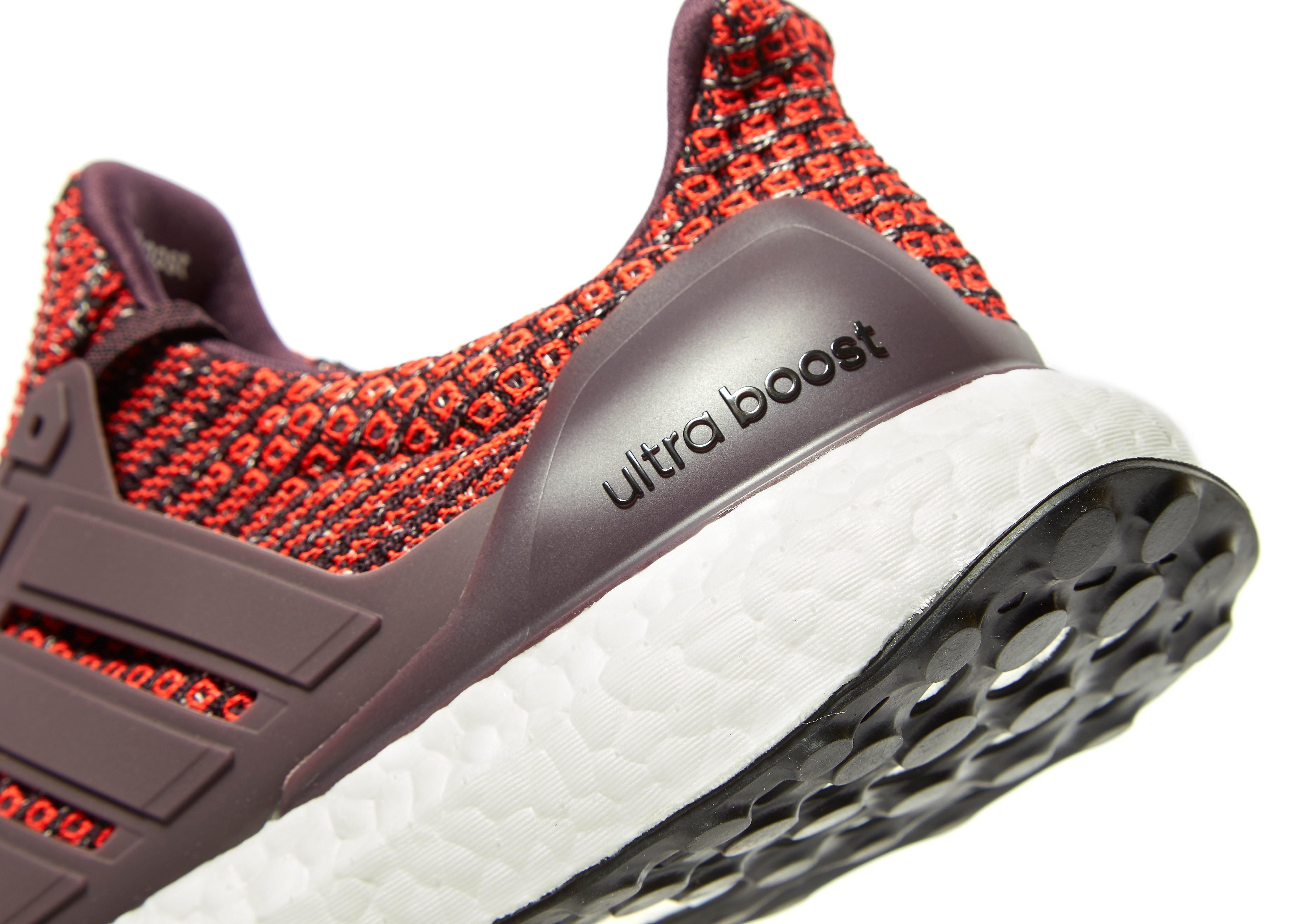 adidas Ultra Boost Heren