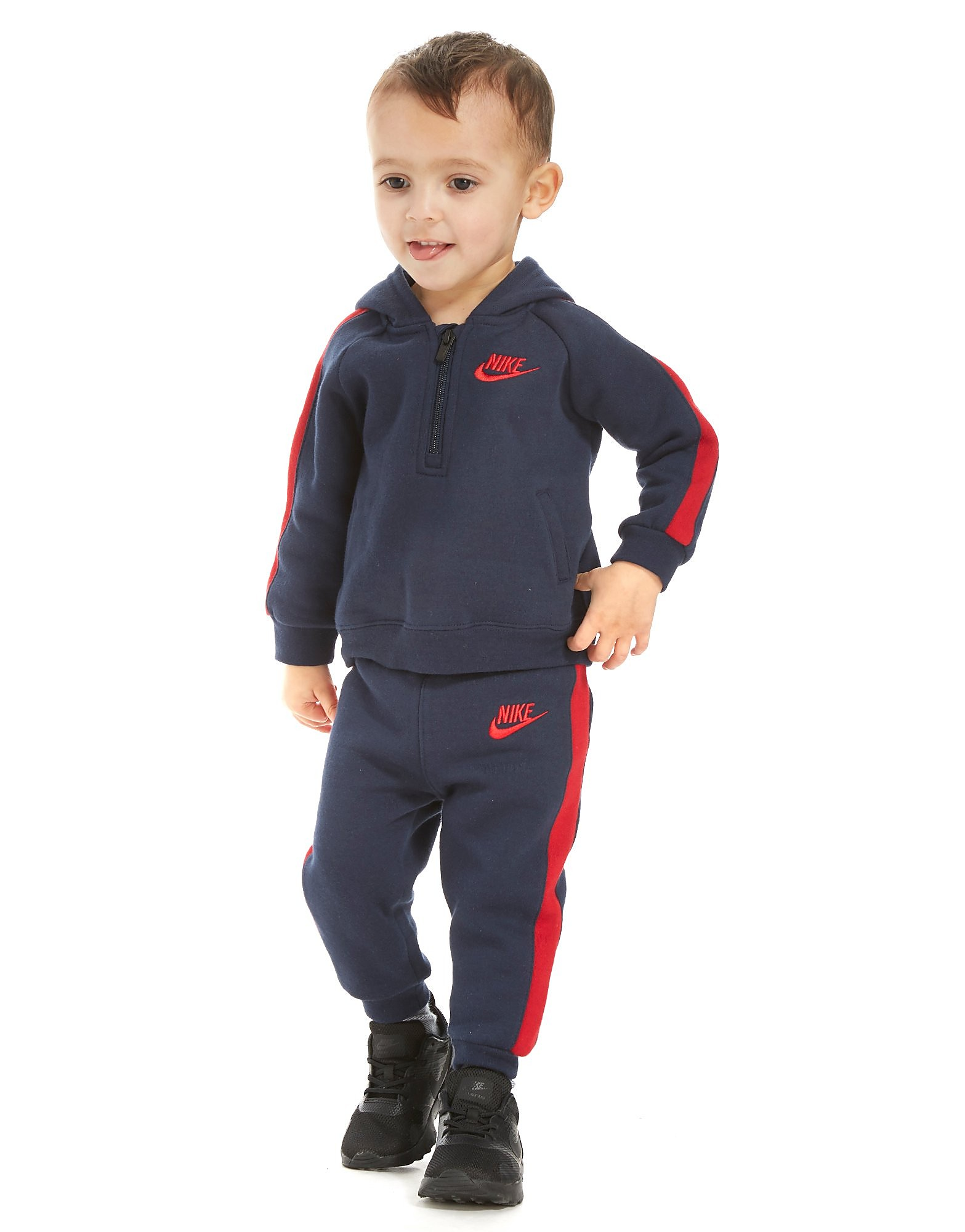 Nike Air Poly Tracksuit Infant