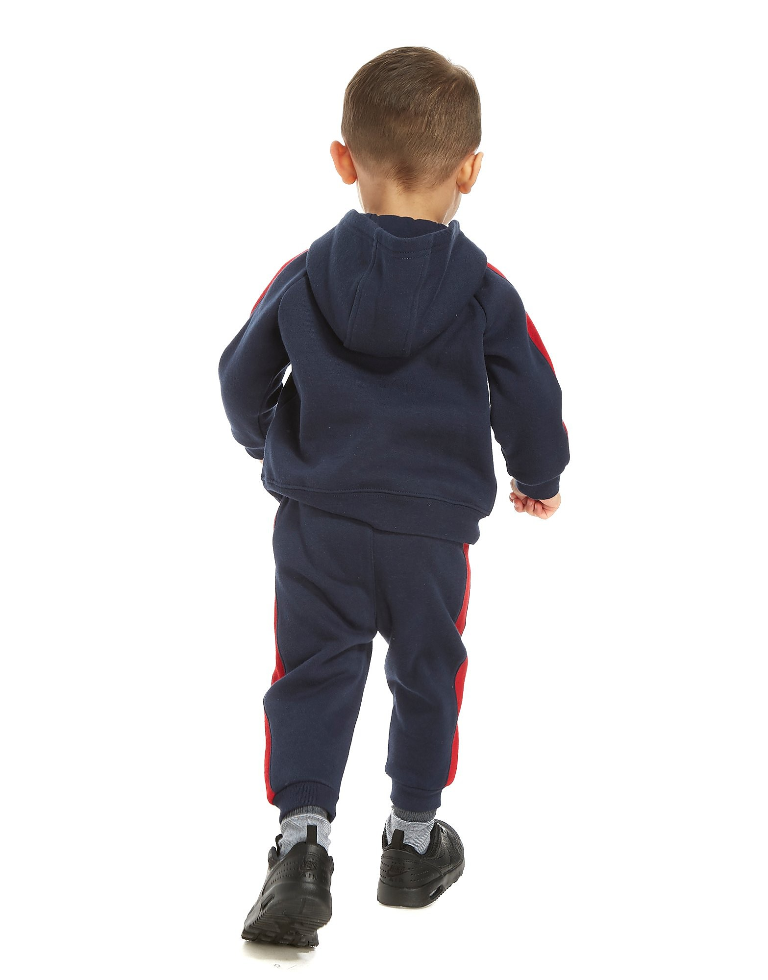 Nike Air Poly Tracksuit Baby's