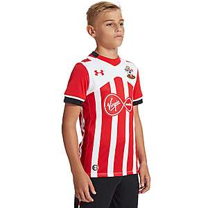 soldes under armour maillot