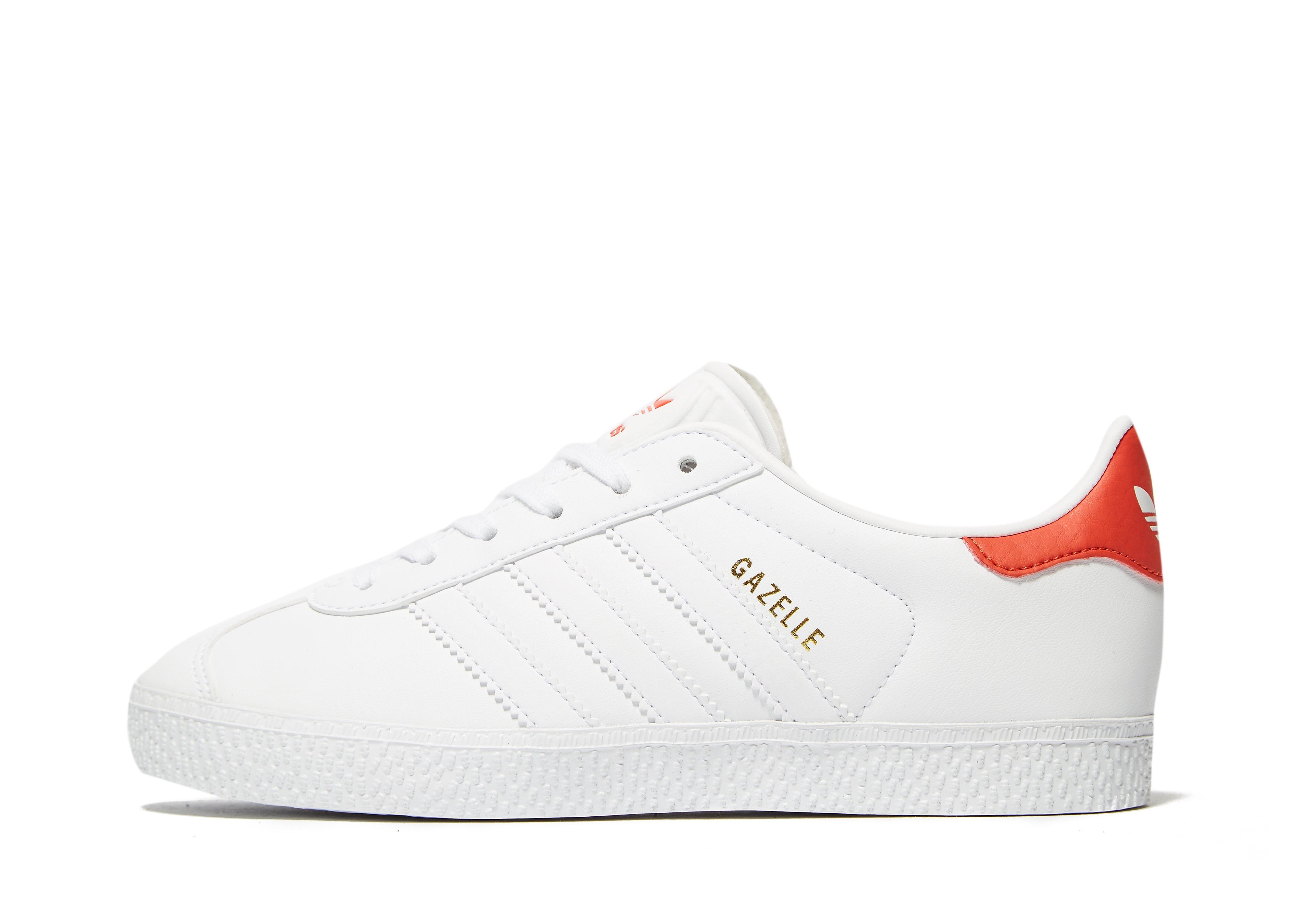 adidas Originals Gazelle II