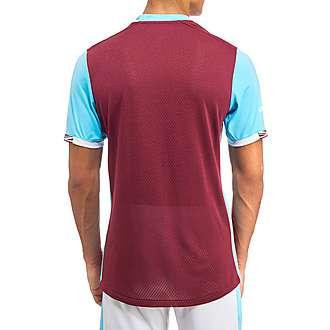 Umbro West Ham United 2016/17 Home Shirt
