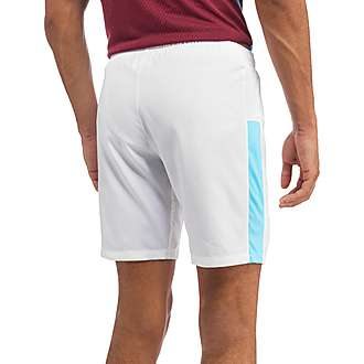 Umbro West Ham United 2016/17 Home Shorts