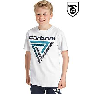 Carbrini Curzon T-Shirt