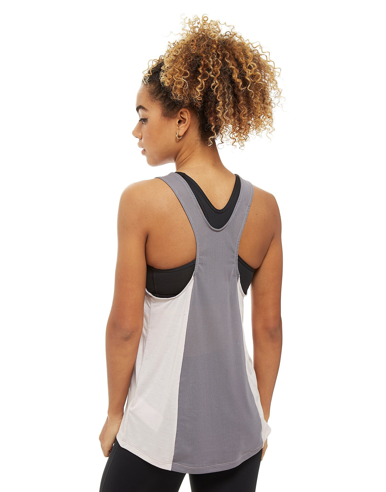 Nike Training Studio Tank