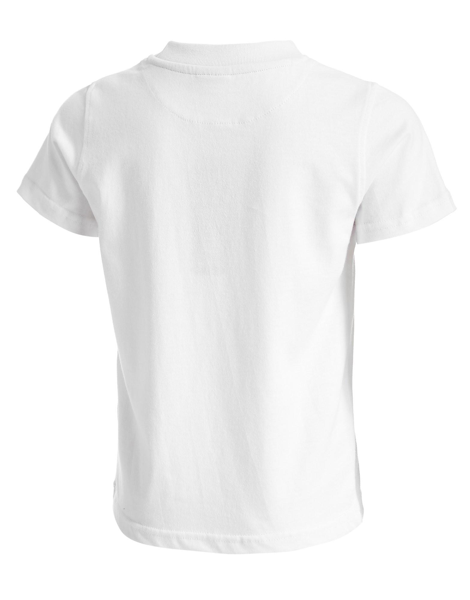 Carbrini Priory T-Shirt Children