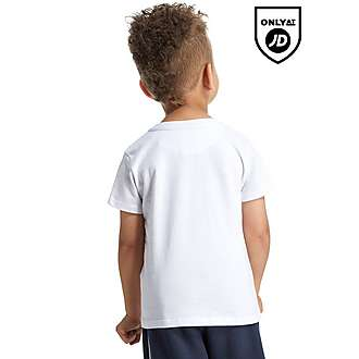 Carbrini Curzon T-Shirt Infant