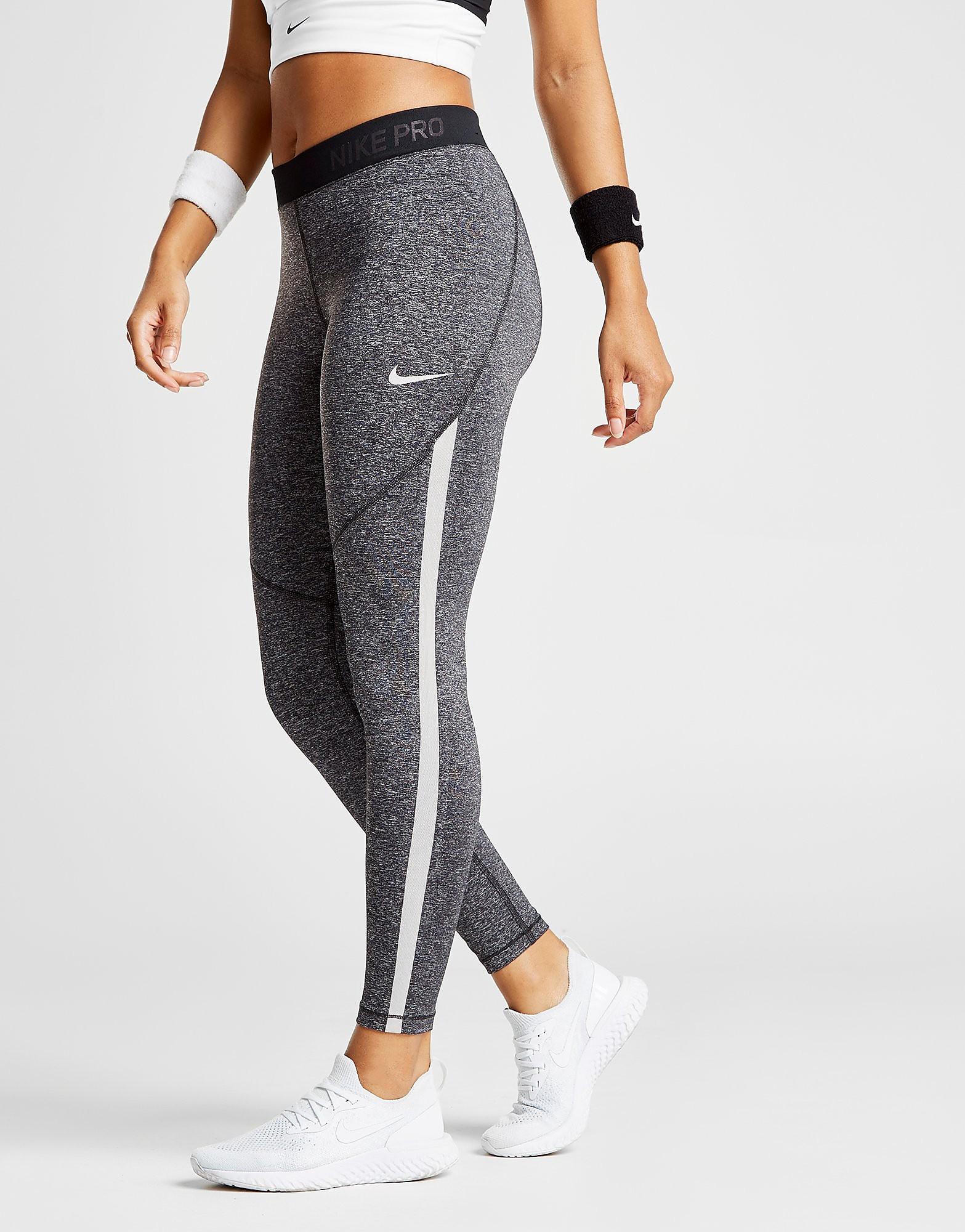 Nike Pro Hypercool Leggings
